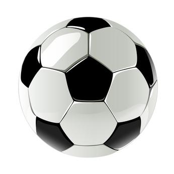 Größte Fußballvereine