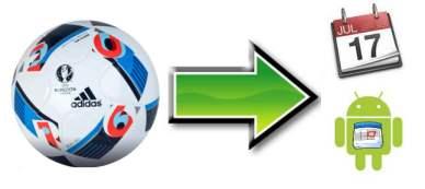 fussball spiele apps kostenlos