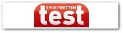 sportwettentest logo