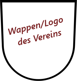 Wappen / Logo des Teams SG Union Ziepel