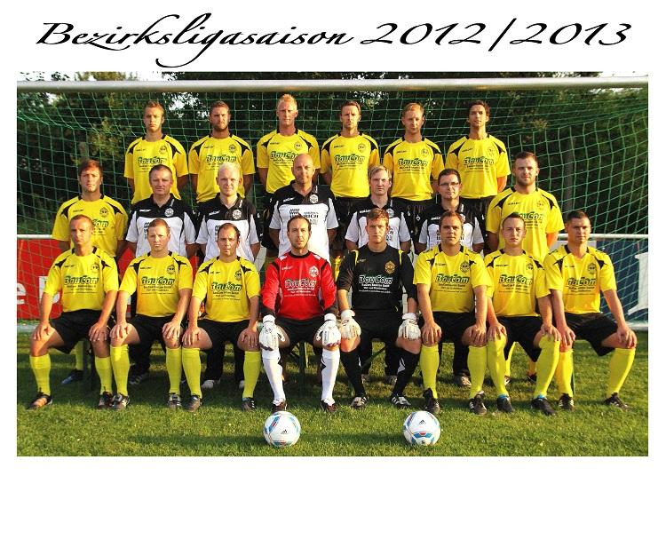 Bautzen Fußball