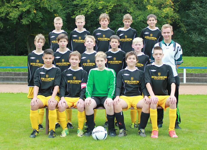 Chemnitz Fußball