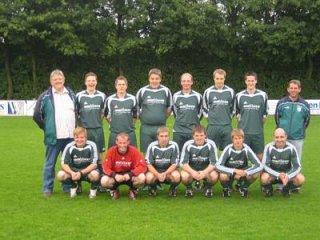 Union Wessum