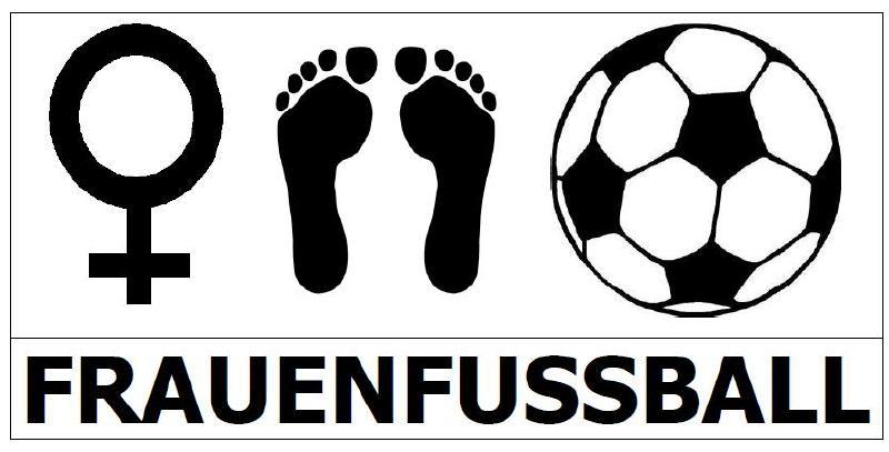 Mannschaftsfoto/Teamfoto von HSC Hannover 2