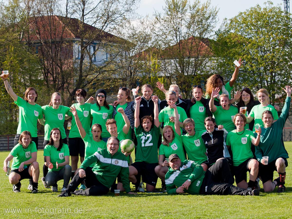 Hsc Hannover Fußball
