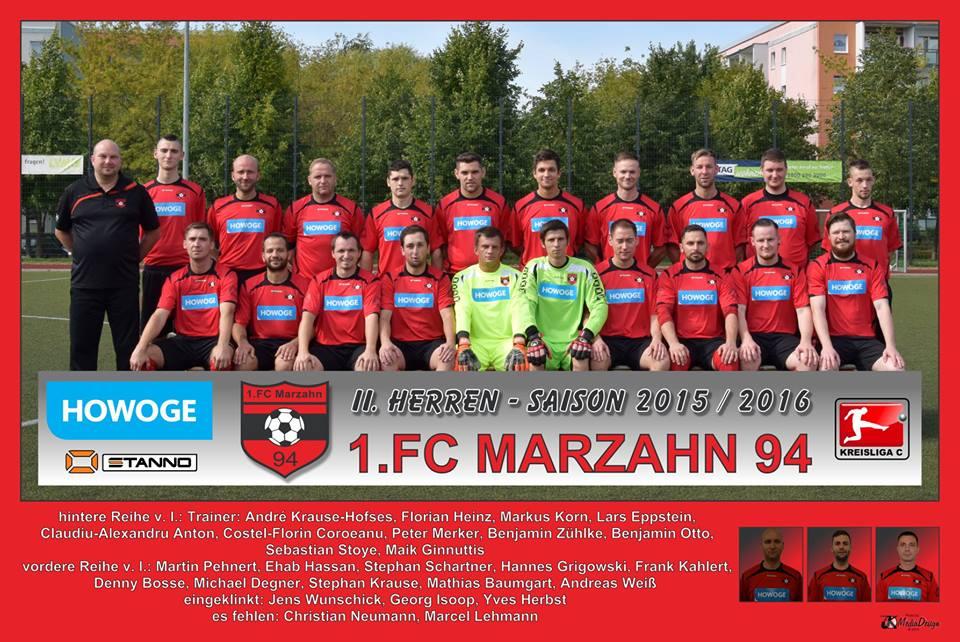 1 Fc Marzahn