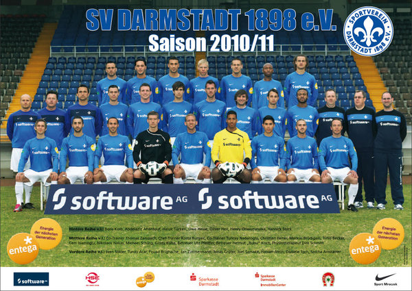 darmstadt 98 tabelle