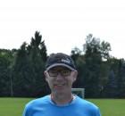 Foto / Portrait Trainer Dieter Dering