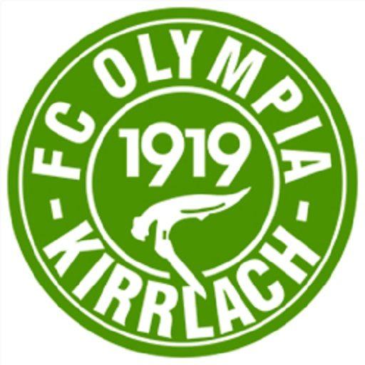 Fc Kirrlach