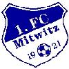 Wappen / Logo des Teams 1. FC Mitwitz