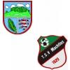 Wappen / Logo des Vereins SG IBA