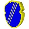 Wappen / Logo des Teams TSV Wölfershausen