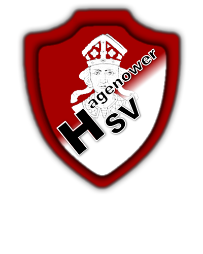 Wappen / Logo des Teams Hagenower SV