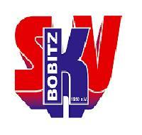 Wappen / Logo des Teams SKV Bobitz 1950