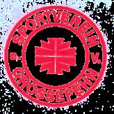 Wappen / Logo des Teams SG Großefehn/Wallingh./Egels-P.