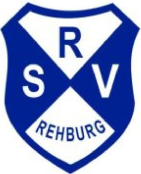 Wappen / Logo des Vereins RSV Rehburg