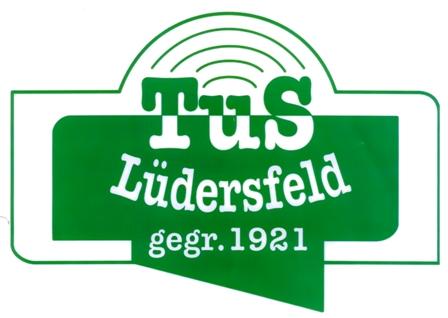 Wappen / Logo des Teams JSG Lüdersfeld/Beckedorf/Sachsenhagen