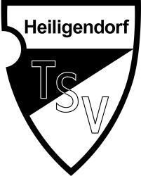 Tsv Heiligendorf