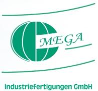 Wappen / Logo des Vereins SV Sila Spor