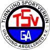 Wappen / Logo des Teams TSV Gilching/A. (N)