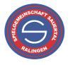 Wappen / Logo des Teams FSV Ralingen