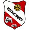 Wappen / Logo des Teams SV Baßlitz