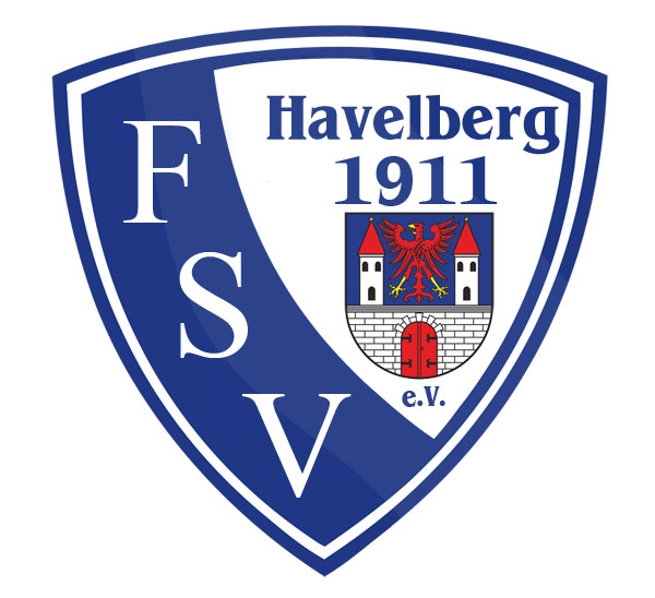 Single frauen in havelberg Full text of