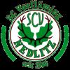 Wappen / Logo des Teams SC Vorfläming Nedlitz