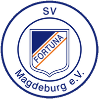 Wappen / Logo des Teams SV Fortuna 2