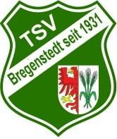 Wappen / Logo des Teams JSG Bregenstedt/Erxleben