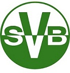 Wappen / Logo des Teams SV Bokhorst