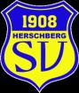 Wappen / Logo des Vereins SV 1908 Herschberg