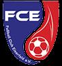 Wappen / Logo des Teams FC Eiserfeld 2