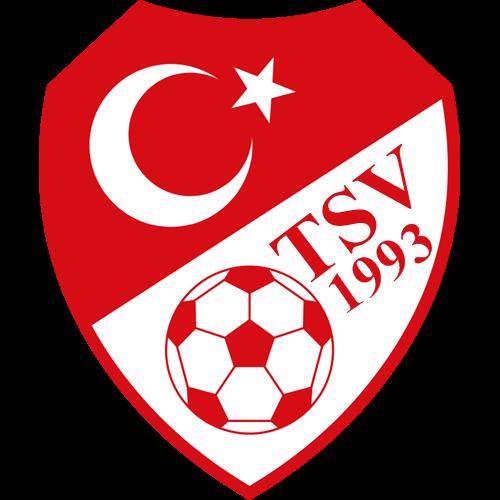 Wappen / Logo des Teams TSV Ahaus