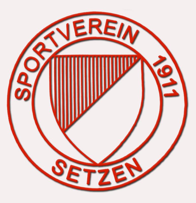 Wappen / Logo des Teams SV Setzen 2