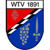 Wappen / Logo des Teams TV Winningen