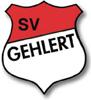 Wappen / Logo des Teams SV Gehlert