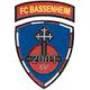 Wappen / Logo des Teams FC Bassenheim