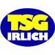 Wappen / Logo des Teams TSG Irlich 1882