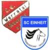 Wappen / Logo des Teams SG Pferdsdorf / Neuenhof