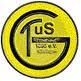 Wappen / Logo des Teams TuS Gückingen