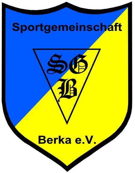 Sg Berka