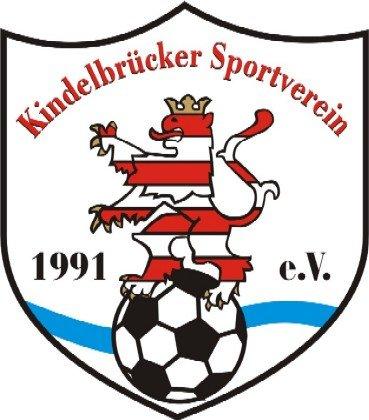 Wappen / Logo des Teams SpG Kindelbrücker SV 91 2