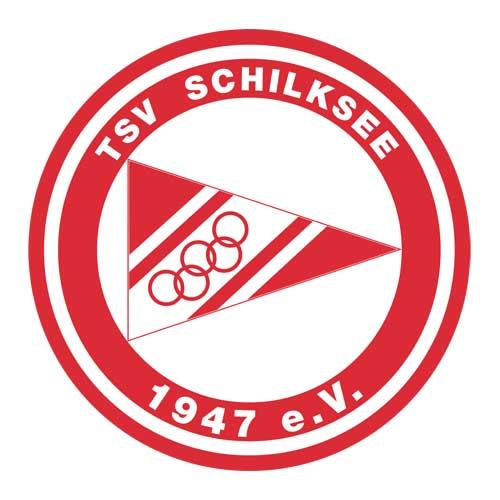 Wappen / Logo des Teams TSV Schilksee