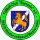 Wappen / Logo des Teams SG HWW Niederroßbach 2