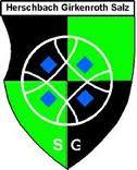 Wappen / Logo des Teams SG Herschbach