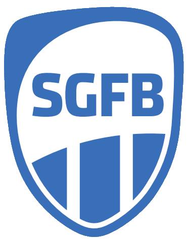 Wappen / Logo des Vereins FC RSK Freyburg