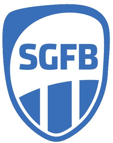 Wappen / Logo des Teams SG Freyburg/Bad Kösen