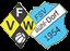 Wappen / Logo des Teams FV Weier