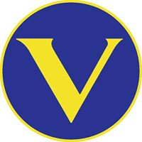Wappen / Logo des Vereins SC Victoria